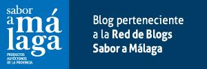 SABOR-A-MALAGA-Distintivos-blogs-300x100