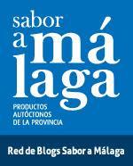 SABOR-A-MALAGA-Distintivos-blogs-peq